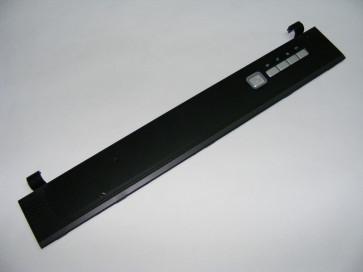 Hinge Cover Panel MSI MegaBook M670 307-632E234-TA2
