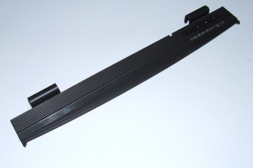 Hinge Cover Panel Acer Extensa 4220 42.4H001.001