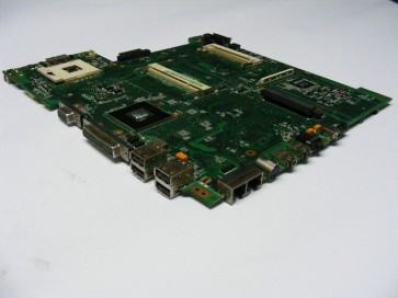 Placa de baza laptop Asus A6000 DEFECTA 08-26AM0020Q