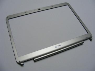 Rama capac LCD Sony VAIO VGN-NS11M 013-000A-8946-A