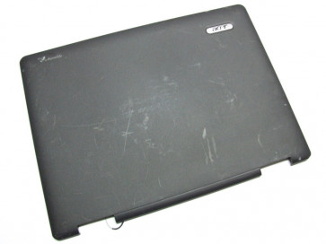 Capac LCD Acer Extensa 5230 5630 Travelmate 5330 41.4Z412.002 zgariat