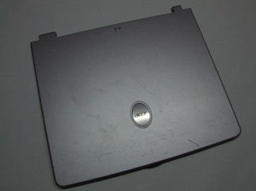 Capac LCD Acer TravelMate 2000 60.40I01.002