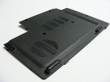 Capac memorii RAM Acer Aspire 5610Z AP008002B00