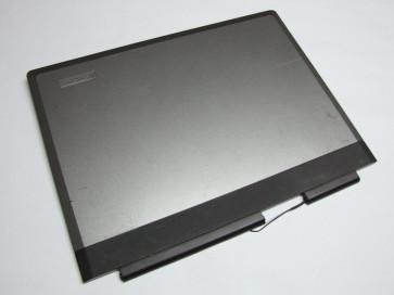 Capac LCD Asus A6R 13-NCG1AP141