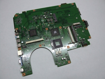 Placa de baza laptop DEFECTA Acer Aspire 8730Z 48.4AV01.021