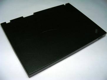 Capac LCD Lenovo R61 42W2260