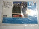 HP Premium Plus Photo Paper 330x483 mm (2 sheet) Q5486-10002