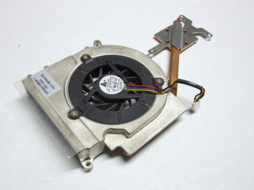 Heatsink + Cooler Asus F3T 13GNI41AM030-1