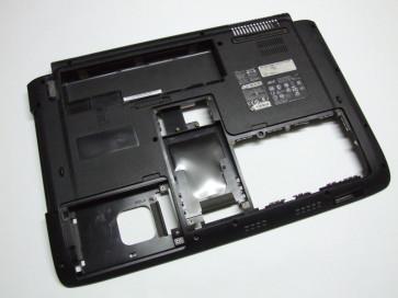 Bottom Case Acer Aspire 7738G 39.4CD03