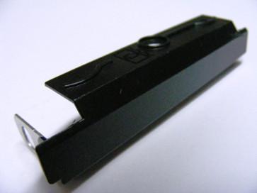 Capac HDD IBM ThinkPad T41