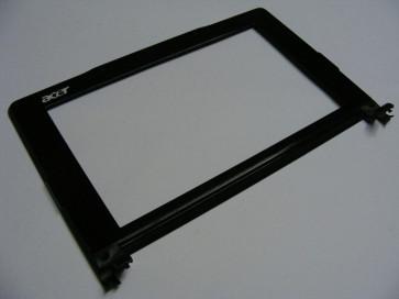 Rama capac LCD Acer One ZG5 3BZG5LCTN100