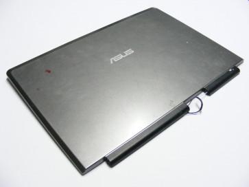 Capac LCD Asus X51R 13GNQK1AP042