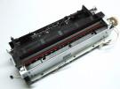 Cuptor / Fuser SH RM1-1825 HP Color Laserjet 2605