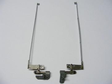 Balamale laptop Fujitsu Siemens Amilo Pa 3515 34.4H701.002