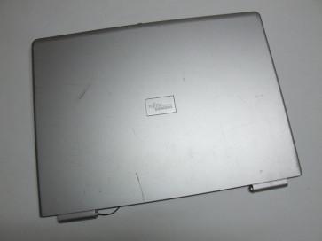 Capac LCD Fujitsu Siemens Amilo Li 1705 80-41113-10