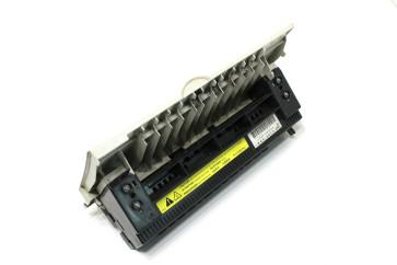 Cuptor / Fuser HP Color LaserJet 1500 / 2500 / RG5-6913