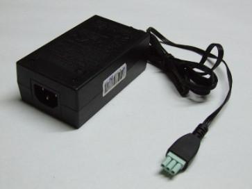 Alimentator imprimanta HP 0950-4397