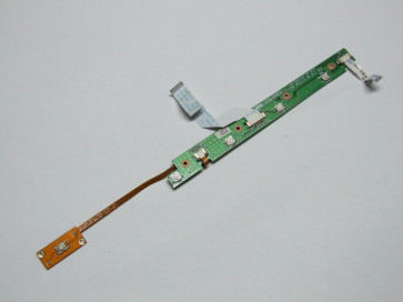 Power Button + Media Button Fujitsu Siemens Amilo A3667G 35-5P7100-C0