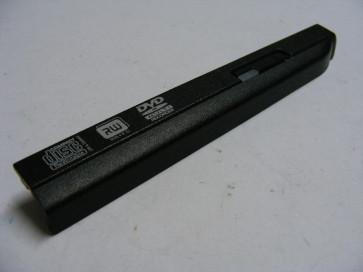 Capac DVD-RW LG E50