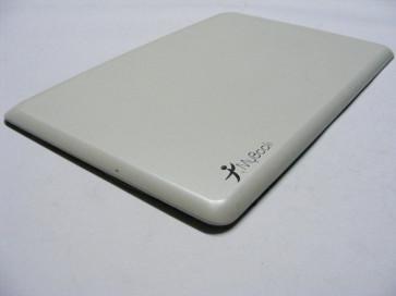 Capac LCD MSI Wind U100 307-011A412-TA2