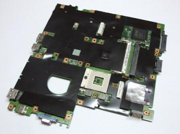 Placa Baza DEFECTA Fujitsu Siemens Esprimo Mobile V6535 48.4J001.021