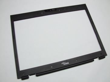 Rama capac LCD Fujitsu Siemens Amilo Xa 3530 60.4H907.004