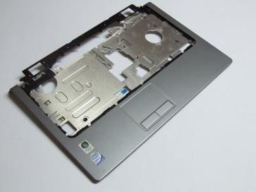 Palmrest+Touchpad Dell Studio 1535 26FM6PAWIE0