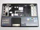Palmrest + touchpad MSI CR500 E2P-682C512-Y31-C