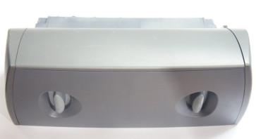 Duplex HP Business Inkjet 2600 C8219A