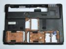 Bottom case cu urme de oxidare HP Pavilion DV7 480464-001