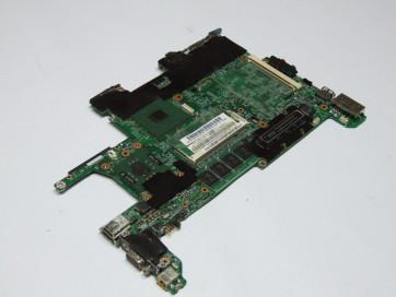 Placa de baza DEFECTA IBM ThinkPad X41 48.45X02.011
