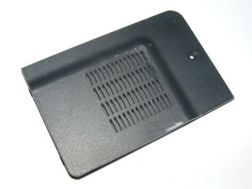 Capac Wifi Acer TravelMate 2490 FA008000U00