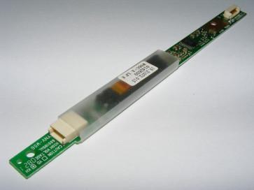 Invertor LCD laptop Fujitsu Siemens Amilo Pa 3515 1921072015
