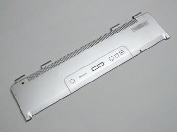 Hinge cover panel Compaq Presario M2000 382409-001