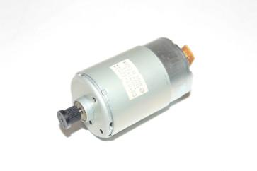 Carriage Motor  HP InkJet CP1700 C8108-60062