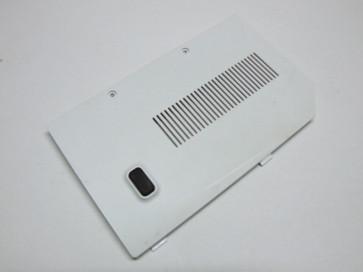 Capac HDD Laptop Fujitsu Siemens Amilo Xa 3530 31.4H905.001