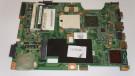 Placa de baza laptop NETESTATAHP Compaq CQ50 489810-001