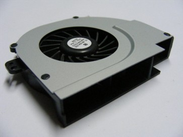 Cooler Sony VAIO VGN-NS11M UDQFRP