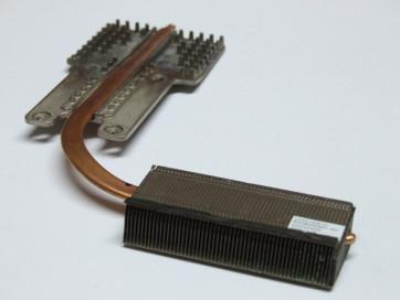 Heatsink Toshiba L300 6043B0044401.A01