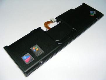 Palmrest+Touchpad IBM ThinkPad T41 93P4696
