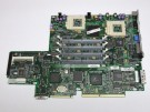 Placa de baza socket 370 Compaq ProLiant DL360 G1 239120-001