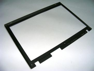 Rama capac LCD Lenovo R61 42W2258
