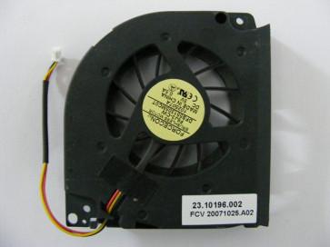 Cooler pentru laptop Acer Extensa 5420 23.10196.002