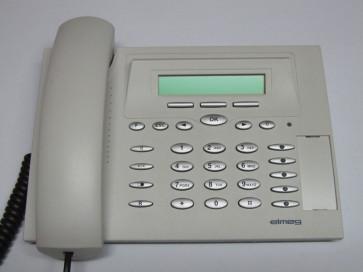 Telefon VoIP Elmeg IP-S290 5190 109172.7 UUS1, SMS fara alimentator
