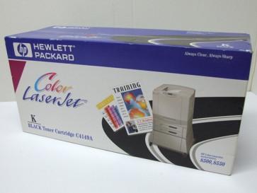 Cartus imprimanta HP C4149A