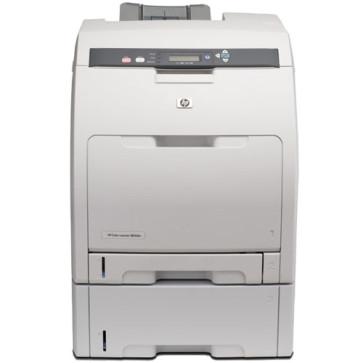 Imprimanta laser HP Color Laserjet 3800dtn Q5984A