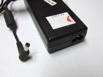 Alimentator laptop REPARAT Asus 19V 4.74A 90W cu mufa neagra PA-1900-24