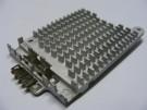 GPU Heatsink Dell Inspiron 2200 FBVM7008017