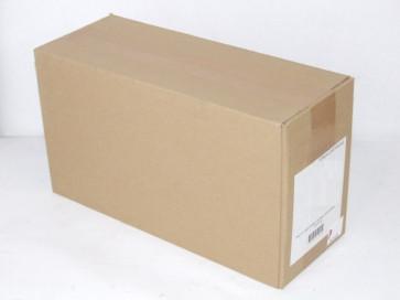 Cartus compatibil NOU Cyan MC2300C pentru imprimanta Konica Minolta 2300 Epson C900