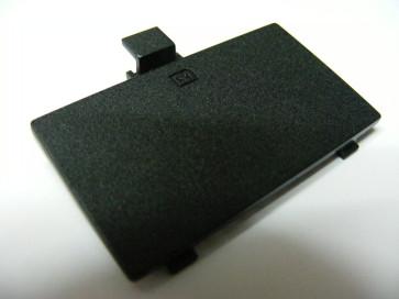 Capac SIM Fujitsu Siemens Amilo Pro V3525 60.4H107.001